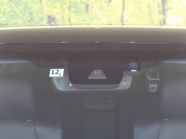 TX Lパッケージ・ブラックエディション ムーンルーフ 純正9型ナビ 特別仕様車 セーフティセンス ルーフレール 7人乗り 黒革シート クリアランスソナー パワーシート シートエアコン LEDヘッドライト/フロントフォグ ETC ドラレコ(42枚目)