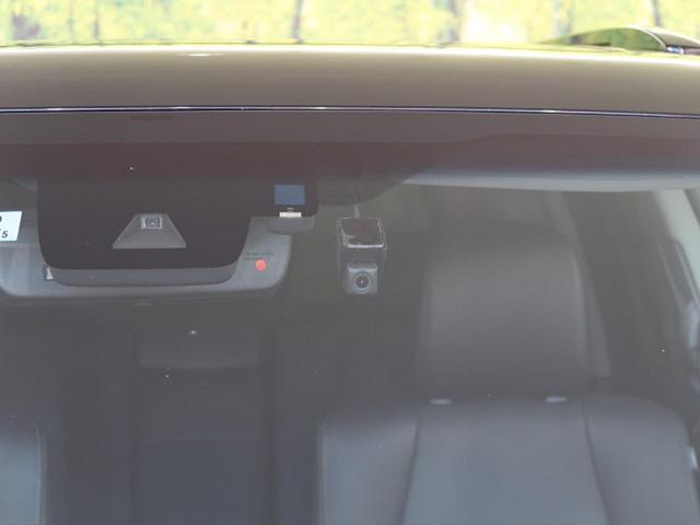 TX Lパッケージ・ブラックエディション ムーンルーフ 純正9型ナビ 特別仕様車 セーフティセンス ルーフレール 7人乗り 黒革シート クリアランスソナー パワーシート シートエアコン LEDヘッドライト/フロントフォグ ETC ドラレコ(43枚目)