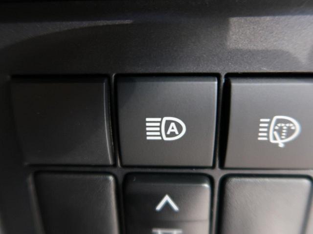 TX Lパッケージ・ブラックエディション ムーンルーフ 純正9型ナビ 特別仕様車 セーフティセンス ルーフレール 7人乗り 黒革シート クリアランスソナー パワーシート シートエアコン LEDヘッドライト/フロントフォグ ETC ドラレコ(51枚目)