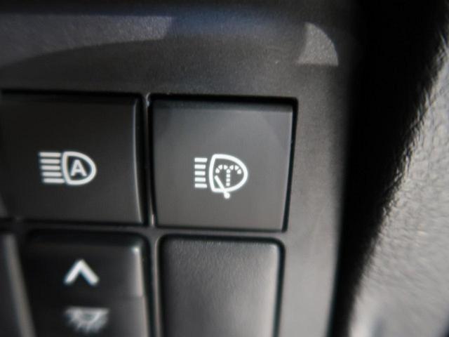 TX Lパッケージ・ブラックエディション ムーンルーフ 純正9型ナビ 特別仕様車 セーフティセンス ルーフレール 7人乗り 黒革シート クリアランスソナー パワーシート シートエアコン LEDヘッドライト/フロントフォグ ETC ドラレコ(52枚目)
