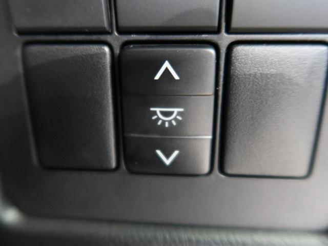 TX Lパッケージ・ブラックエディション ムーンルーフ 純正9型ナビ 特別仕様車 セーフティセンス ルーフレール 7人乗り 黒革シート クリアランスソナー パワーシート シートエアコン LEDヘッドライト/フロントフォグ ETC ドラレコ(53枚目)