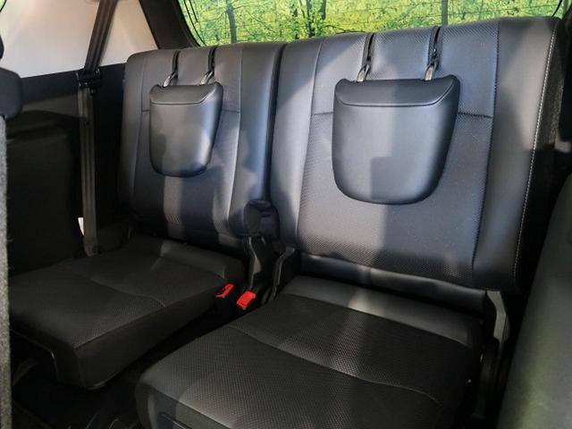 TX Lパッケージ・ブラックエディション ムーンルーフ 純正9型ナビ 特別仕様車 セーフティセンス ルーフレール 7人乗り 黒革シート クリアランスソナー パワーシート シートエアコン LEDヘッドライト/フロントフォグ ETC ドラレコ(60枚目)