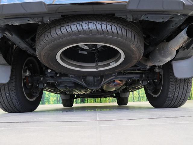 TX Lパッケージ・ブラックエディション ムーンルーフ 純正9型ナビ 特別仕様車 セーフティセンス ルーフレール 7人乗り 黒革シート クリアランスソナー パワーシート シートエアコン LEDヘッドライト/フロントフォグ ETC ドラレコ(64枚目)