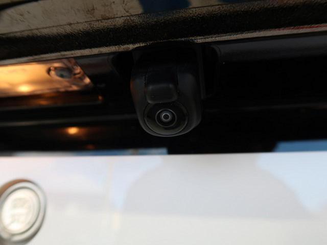 TX Lパッケージ・ブラックエディション ムーンルーフ 純正9型ナビ 特別仕様車 セーフティセンス ルーフレール 7人乗り 黒革シート クリアランスソナー パワーシート シートエアコン LEDヘッドライト/フロントフォグ ETC ドラレコ(65枚目)