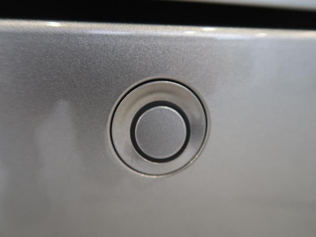 Lホンダセンシング 純正8型ナビ 衝突軽減 車線逸脱警報 アダプティブクルーズコントロール 踏み間違い防止 バックカメラ シートヒーター オートエアコン オートライト オートハイビーム フルセグTV ETC(50枚目)