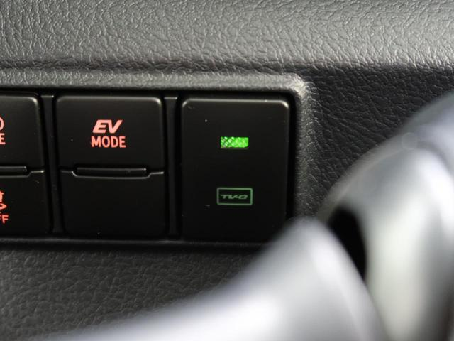 ハイブリッド ファンベースX 純正SDナビ 電動スライドドア 衝突軽減装置 オートエアコン スマートキー ETC LEDヘッドライト オートマチックハイビーム bluetooth接続 横滑り防止装置 盗難防止システム(37枚目)