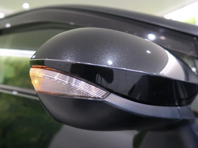 ハイブリッド ファンベースX 純正SDナビ 電動スライドドア 衝突軽減装置 オートエアコン スマートキー ETC LEDヘッドライト オートマチックハイビーム bluetooth接続 横滑り防止装置 盗難防止システム(49枚目)
