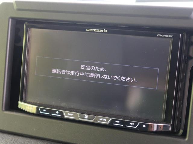 XL 5速MT セーフティサポート 4WD ディスプレイオーディオ バックカメラ シートヒーター 純正16インチAW LEDヘッドライト/フロントフォグ 純正マッドガード オートエアコン オートライト(6枚目)