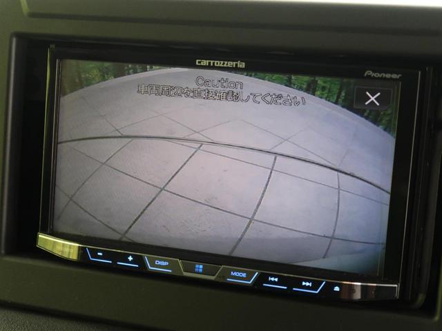 XL 5速MT セーフティサポート 4WD ディスプレイオーディオ バックカメラ シートヒーター 純正16インチAW LEDヘッドライト/フロントフォグ 純正マッドガード オートエアコン オートライト(7枚目)