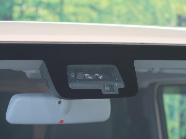 XL 5速MT セーフティサポート 4WD ディスプレイオーディオ バックカメラ シートヒーター 純正16インチAW LEDヘッドライト/フロントフォグ 純正マッドガード オートエアコン オートライト(8枚目)