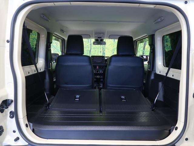 XL 5速MT セーフティサポート 4WD ディスプレイオーディオ バックカメラ シートヒーター 純正16インチAW LEDヘッドライト/フロントフォグ 純正マッドガード オートエアコン オートライト(14枚目)