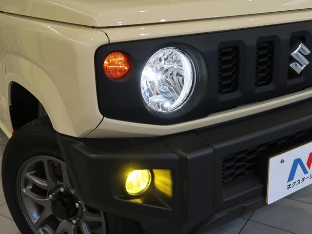 XL 5速MT セーフティサポート 4WD ディスプレイオーディオ バックカメラ シートヒーター 純正16インチAW LEDヘッドライト/フロントフォグ 純正マッドガード オートエアコン オートライト(15枚目)