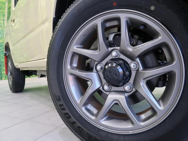 XL 5速MT セーフティサポート 4WD ディスプレイオーディオ バックカメラ シートヒーター 純正16インチAW LEDヘッドライト/フロントフォグ 純正マッドガード オートエアコン オートライト(16枚目)