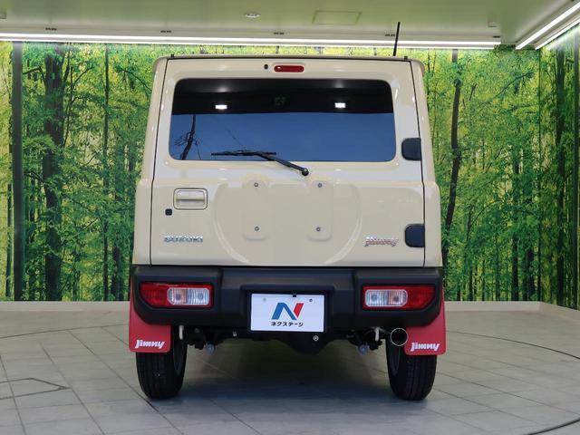 XL 5速MT セーフティサポート 4WD ディスプレイオーディオ バックカメラ シートヒーター 純正16インチAW LEDヘッドライト/フロントフォグ 純正マッドガード オートエアコン オートライト(18枚目)