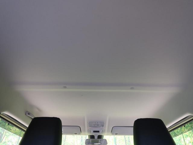 XL 5速MT セーフティサポート 4WD ディスプレイオーディオ バックカメラ シートヒーター 純正16インチAW LEDヘッドライト/フロントフォグ 純正マッドガード オートエアコン オートライト(26枚目)
