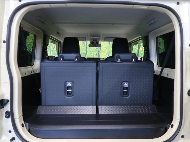 XL 5速MT セーフティサポート 4WD ディスプレイオーディオ バックカメラ シートヒーター 純正16インチAW LEDヘッドライト/フロントフォグ 純正マッドガード オートエアコン オートライト(29枚目)