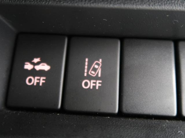 XL 5速MT セーフティサポート 4WD ディスプレイオーディオ バックカメラ シートヒーター 純正16インチAW LEDヘッドライト/フロントフォグ 純正マッドガード オートエアコン オートライト(39枚目)