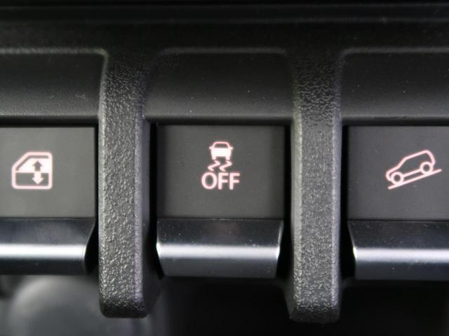 XL 5速MT セーフティサポート 4WD ディスプレイオーディオ バックカメラ シートヒーター 純正16インチAW LEDヘッドライト/フロントフォグ 純正マッドガード オートエアコン オートライト(41枚目)