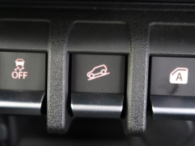 XL 5速MT セーフティサポート 4WD ディスプレイオーディオ バックカメラ シートヒーター 純正16インチAW LEDヘッドライト/フロントフォグ 純正マッドガード オートエアコン オートライト(42枚目)