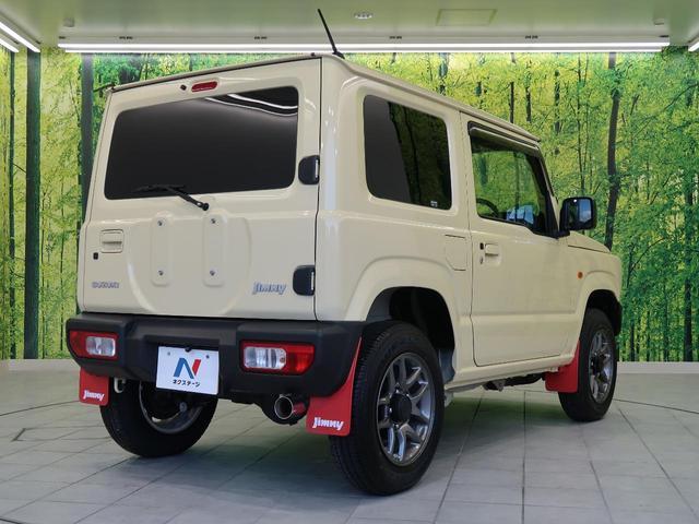 XL 5速MT セーフティサポート 4WD ディスプレイオーディオ バックカメラ シートヒーター 純正16インチAW LEDヘッドライト/フロントフォグ 純正マッドガード オートエアコン オートライト(47枚目)