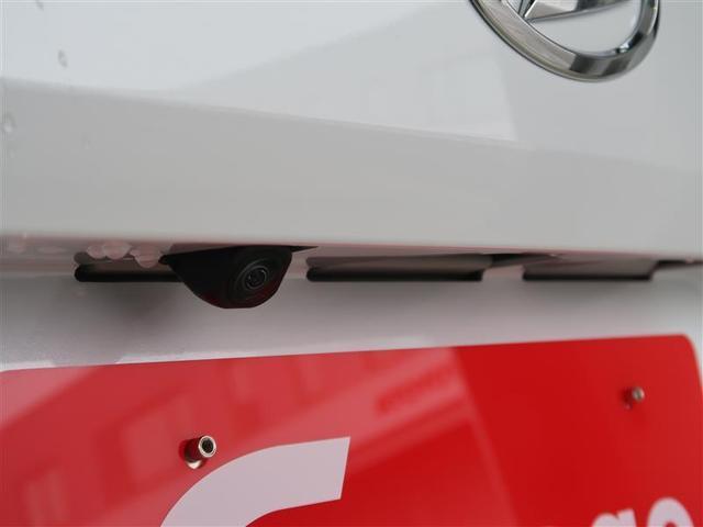 Gターボ スマートキー 純正アルミ 横滑り防止装置 シートヒーター(17枚目)