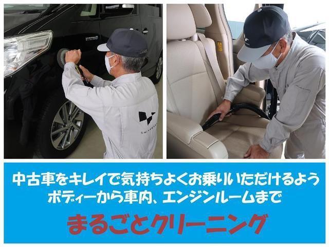 ココアL アイドリングストップ キーレス CD ベンチシート(10枚目)
