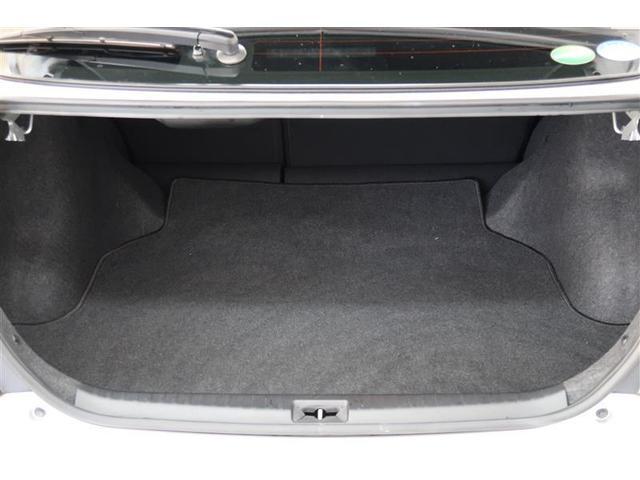 A15 Gパッケージ スマートキー CD アイドリングストップ 衝突被害軽減システム(7枚目)