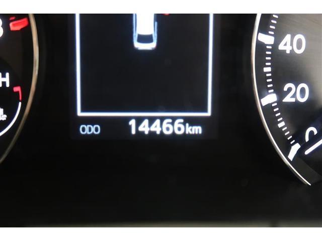 A15 Gパッケージ スマートキー CD アイドリングストップ 衝突被害軽減システム(8枚目)