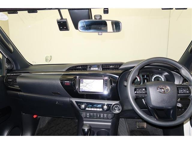 Z ブラックラリーエディション 4WD フルセグメモリーナビ バックモニター ドラレコ スマートキー ETC(4枚目)