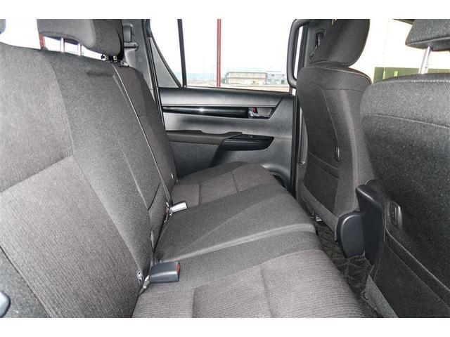 Z ブラックラリーエディション 4WD フルセグメモリーナビ バックモニター ドラレコ スマートキー ETC(6枚目)