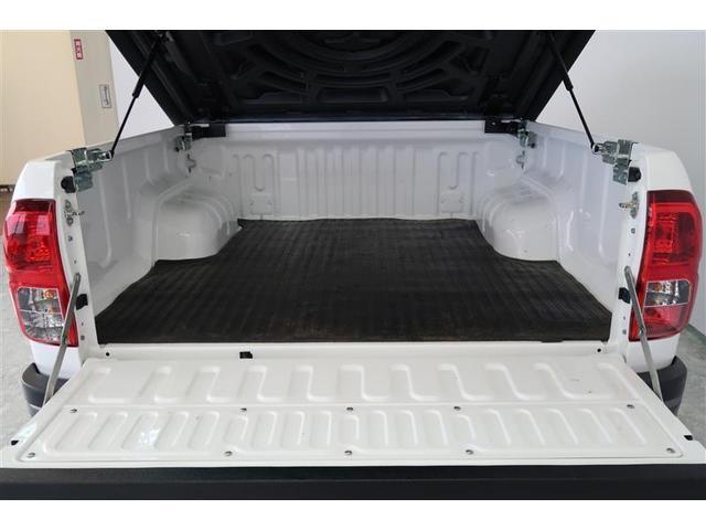 Z ブラックラリーエディション 4WD フルセグメモリーナビ バックモニター ドラレコ スマートキー ETC(7枚目)