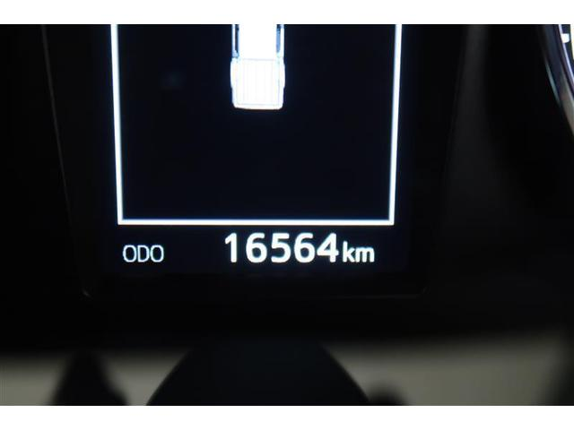 Z ブラックラリーエディション 4WD フルセグメモリーナビ バックモニター ドラレコ スマートキー ETC(8枚目)