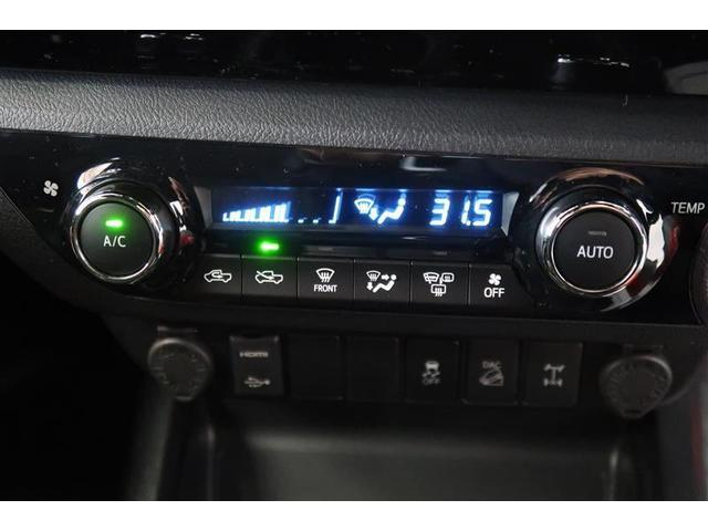 Z ブラックラリーエディション 4WD フルセグメモリーナビ バックモニター ドラレコ スマートキー ETC(11枚目)