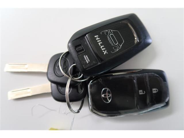 Z ブラックラリーエディション 4WD フルセグメモリーナビ バックモニター ドラレコ スマートキー ETC(14枚目)