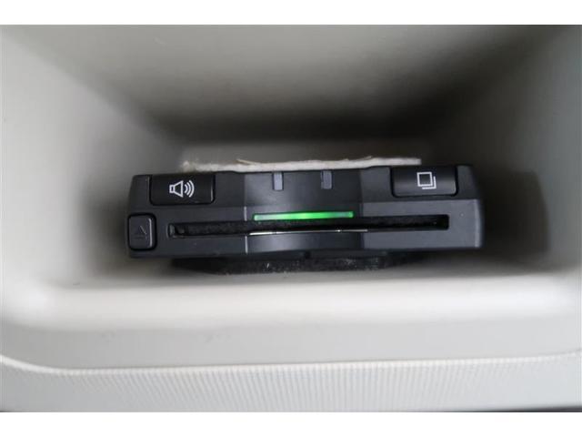 F フルセグ メモリーナビ DVD再生 後席モニター バックカメラ ETC 電動スライドドア HIDヘッドライト ウオークスルー(13枚目)