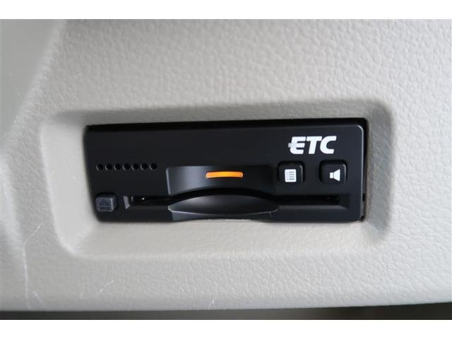 HV G フルセグ メモリーナビ DVD再生 衝突被害軽減システム ETC アイドリングストップ(12枚目)