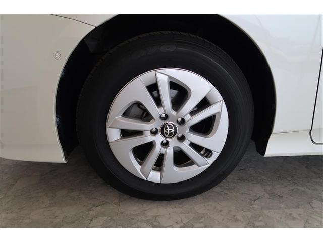 Sセーフティプラス 4WD 衝突被害軽減システム LEDヘッドランプ スマートキー(4枚目)