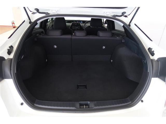 Sセーフティプラス 4WD 衝突被害軽減システム LEDヘッドランプ スマートキー(6枚目)
