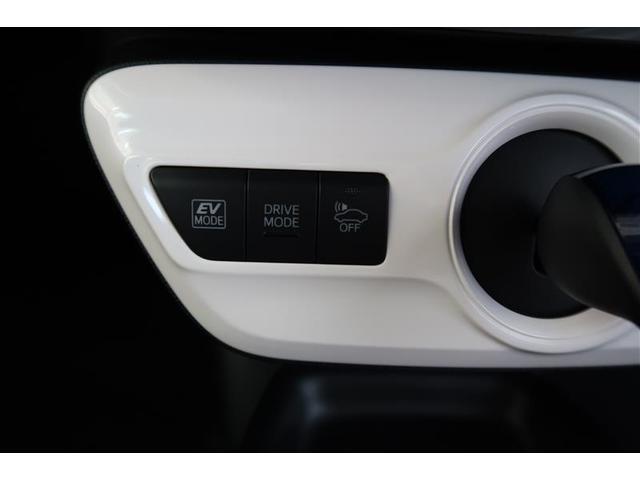 Sセーフティプラス 4WD 衝突被害軽減システム LEDヘッドランプ スマートキー(11枚目)