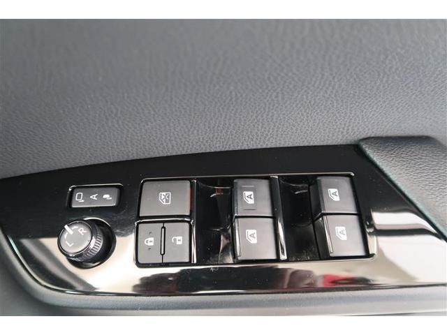 Sセーフティプラス 4WD 衝突被害軽減システム LEDヘッドランプ スマートキー(17枚目)