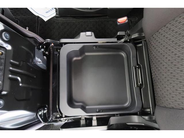 ハイブリッドMZ フルセグ メモリーナビ DVD再生 バックカメラ 衝突被害軽減システム 両側電動スライド ウオークスルー アイドリングストップ(17枚目)