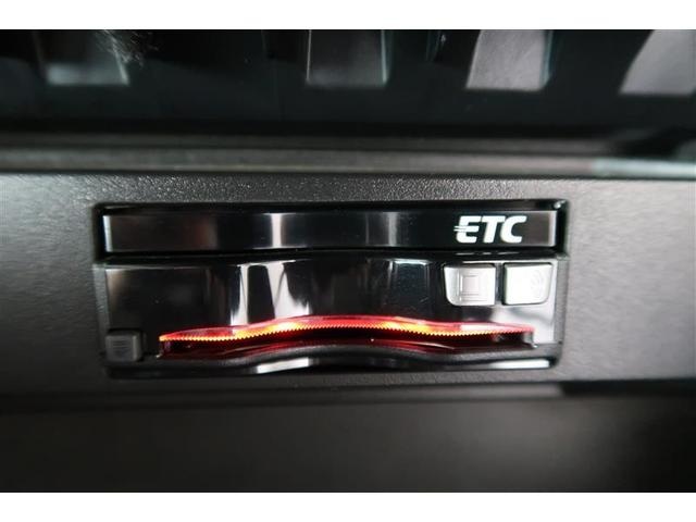 ハイブリッドMZ フルセグ メモリーナビ DVD再生 バックカメラ 衝突被害軽減システム 両側電動スライド ウオークスルー アイドリングストップ(18枚目)