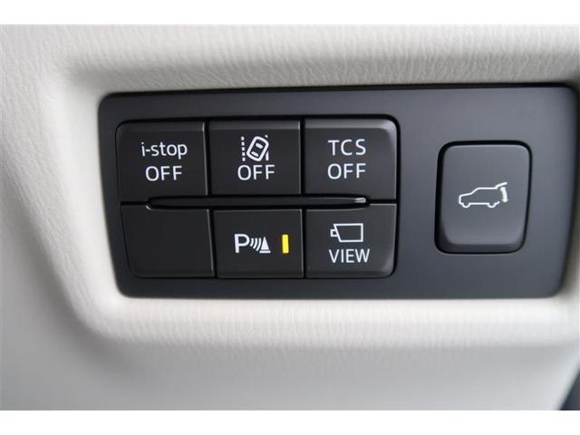 XD Lパッケージ 革シート フルセグ メモリーナビ DVD再生 バックカメラ 衝突被害軽減システム ETC LEDヘッドランプ 乗車定員6人 3列シート ディーゼル(17枚目)