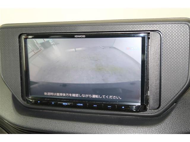 X SAII ワンセグ メモリーナビ バックカメラ 衝突被害軽減システム ETC アイドリングストップ(11枚目)