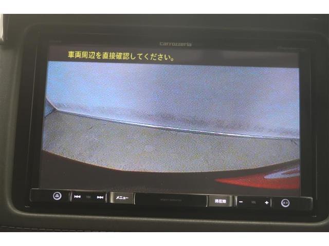 X フルセグ メモリーナビ DVD再生 バックカメラ 衝突被害軽減システム ETC ドラレコ LEDヘッドランプ アイドリングストップ(20枚目)