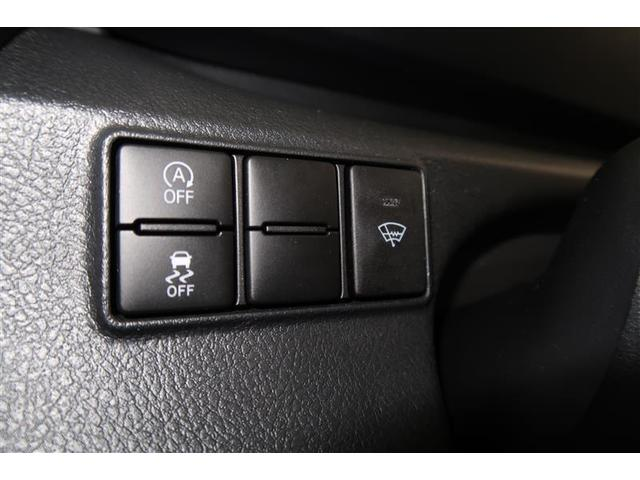 G フルセグ HDDナビ DVD再生 バックカメラ 衝突被害軽減システム 両側電動スライド LEDヘッドランプ 乗車定員7人 3列シート アイドリングストップ(16枚目)