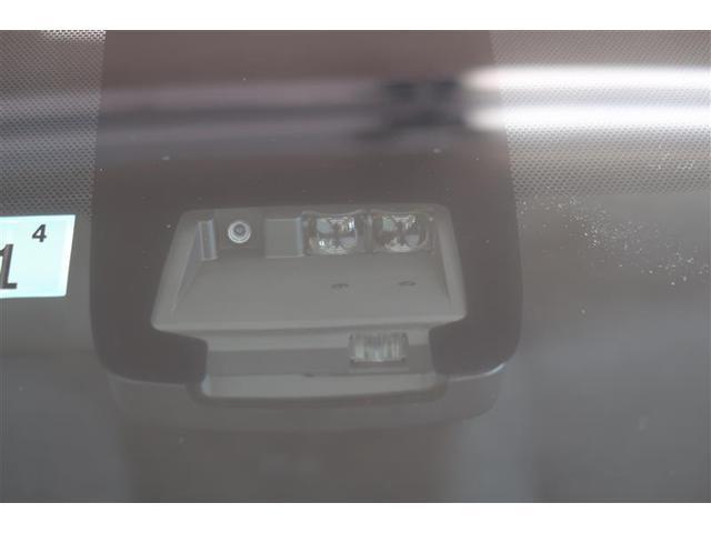 G フルセグ HDDナビ DVD再生 バックカメラ 衝突被害軽減システム 両側電動スライド LEDヘッドランプ 乗車定員7人 3列シート アイドリングストップ(20枚目)