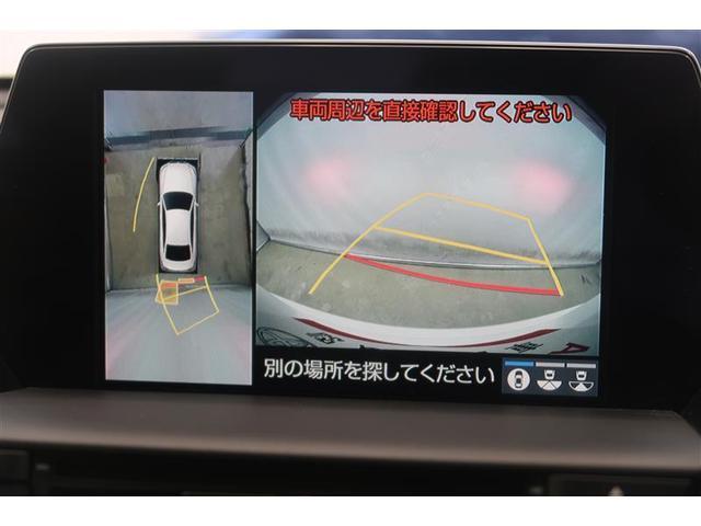 S Four エレガンススタイル 4WD フルセグ メモリーナビ DVD再生 バックカメラ 衝突被害軽減システム ETC LEDヘッドランプ(4枚目)