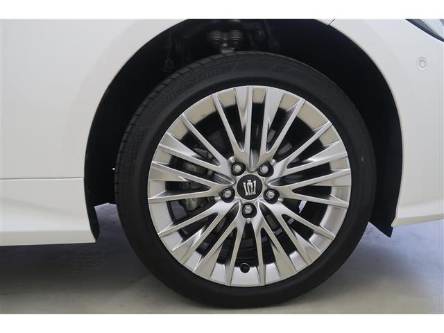 S Four エレガンススタイル 4WD フルセグ メモリーナビ DVD再生 バックカメラ 衝突被害軽減システム ETC LEDヘッドランプ(6枚目)