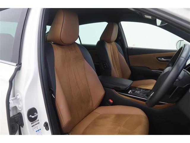 S Four エレガンススタイル 4WD フルセグ メモリーナビ DVD再生 バックカメラ 衝突被害軽減システム ETC LEDヘッドランプ(16枚目)